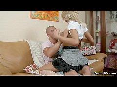 thumb hot skinny step  sister seduce bro to help her bro to help her ro to help her b