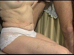 JuliaReaves-DirtyMovie - Claire Eaton - scene 3...