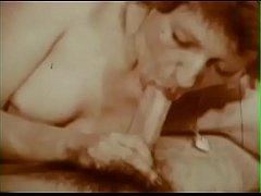 pussy_1941546