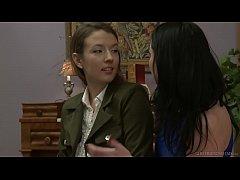 Veruca James seduces the...
