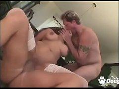 pussy_2206493