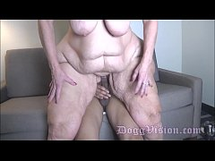Squirt Wife Amber Connors...