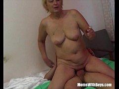 pussy_1376127
