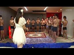 thumb subtitled ja panese miki sunohara epic sex party striptease
