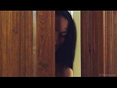 VivThomas - Lexi Dona consoles her girlfriend N...