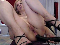 pussy_1723456