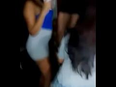---Dançando mostrando as calcinhas TOP - YouTube