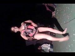 Nude dance Andhra 1
