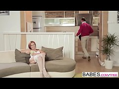 Babes - (George, Susana Melo) - Take Me On