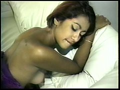 pussy_2212065