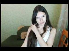 6727502 amateur girl