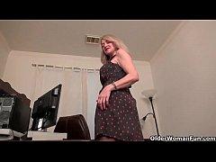 pussy_2028924