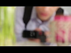 Hot Teen Best Friends Graduation Lesbian Orgy