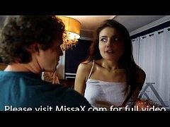 MissaX.com - Desperate Lesbians Get Blackmailed...