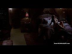 Karolina Wydra True Blood S06e10 2014