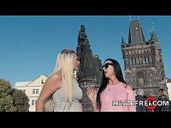thumb hitzefrei thick  german blonde tatjana young f tatjana young f tatjana young fu