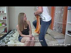 You xvideos wanted to see redtube Inga Zolva yo...