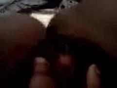 video3gpp 2(1)