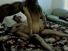 pussy_1712380