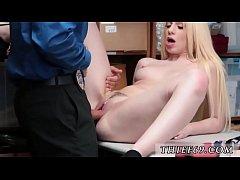 Big tits hardcore orgasm hd first time as fathe...