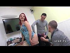 Mf PussySpace Video -1...