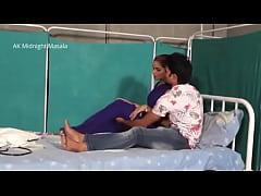 Hindi Lady doctor Shruti...
