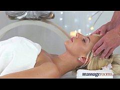 Massage Rooms Horny big...