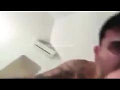 Video porno de kevin roldan