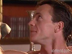 Colti in fallo (original movie)