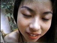 Asian Blowjobs