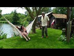 thumb sexcamping i n belgie sexcamping in belgium