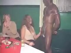 Britain Girls Club Slut