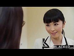 thumb blacked japanes  e journalist vs the biggest b s the biggest bb the biggest bbc
