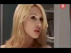 Monica Farro Doble Pentracion...