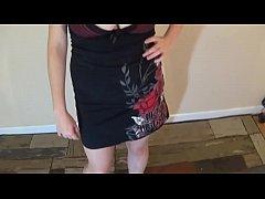 Courtney Scott Its-Just-A-Blowjob FULL VIDEO