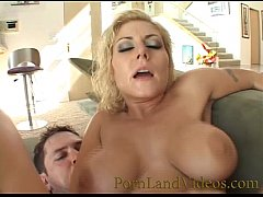 Big tits beautiful bitch...