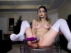 webcam 264