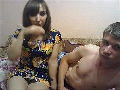 pussy_1697877