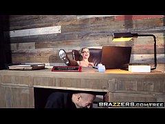 Brazzers - Big Tits at School - Phoenix Marie a...