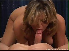 pussy_1994244