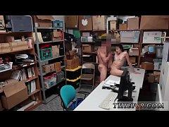 Cop stripper hentai xxx...