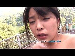 JAV Eririka Katagiri japanese model sex - MORE ...
