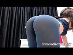 pussy_1724796