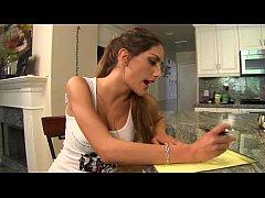 xvideos.com e408e9f0b000877da40af5e883b82790