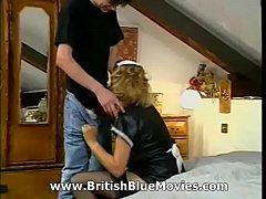 thumb tracey gibb vin  tage british big boob porn g  ig boob porn g boob porn