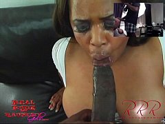 Ghetto first time sex video