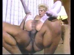 pussy_1944324