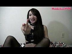 pussy_1724063