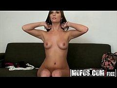 pussy_2197422