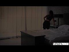 thumb vixen eva lovia  's most intense scene ense sc e scene ense scene